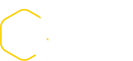 The Gorham Agency